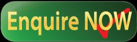 Enquire-Now-Button