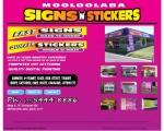 mooloolaba-signs