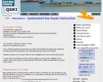 queensland-sea-kayak-instruction