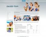 Aerobic-Gym