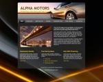 Alpha-Motors