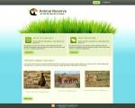 Animal-Reserve