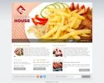 Snack-House