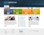 Targeter