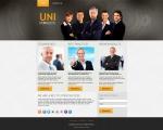 Uni-Consults