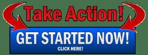 Wayne's Web World Take Action Button